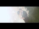 AE wedding day klip ver