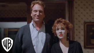 Beetlejuice | The New Family Moves In | Warner Bros. Entertainment