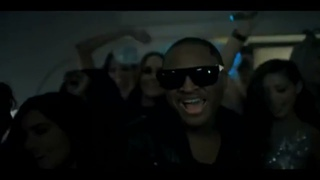 Taio Cruz - Hangover (ZIGGY & Replay M Remix)