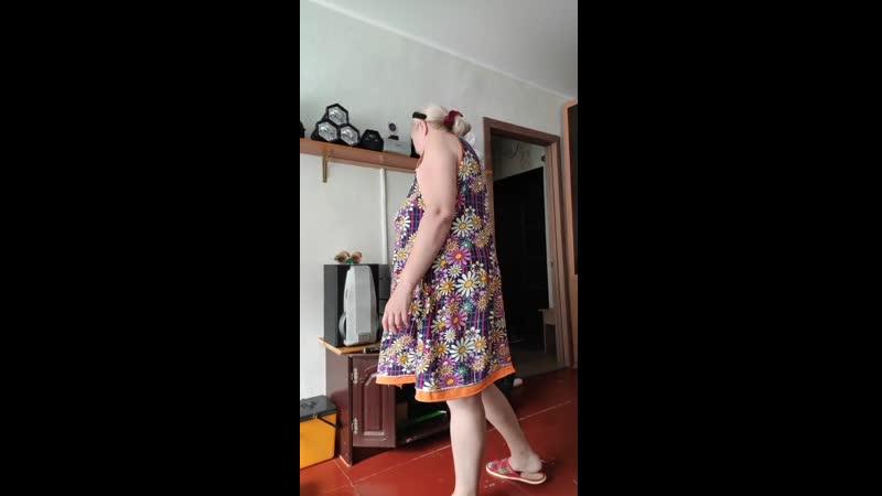 Мам-мам, я гей.. | #TikTok (видео приколы)