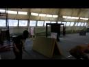 Волжский Конвент ВoлК XIX Лучный бой 7