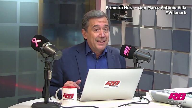 O real motivo da briga entre Bolsonaro e Luciano Bivar