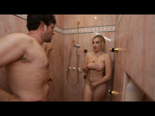 Bangbros Shower