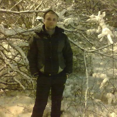 Сергей Турутов, Москва