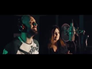 Nkhet Duru feat. Mabel Matiz - Nerde