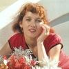 Oksana Pleshkova