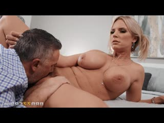 Rachael Cavalli - Making Herself At Home  - ПОРНО SEX СЕКС ANAL BIG TITS TEEN MILF]