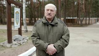 """Лукашенко подпишет декрет о переходе Совбезу президентских полномочий в случае """"если вдруг"""""""