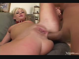 Internal Discharge 1 - e5 (Hillary Scott) ANAL