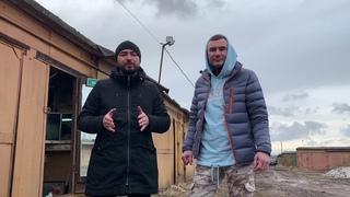 Городской хэтчбек за 400 000 руб. Skoda Fabia