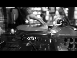 History Of House Music - Best Of 2000