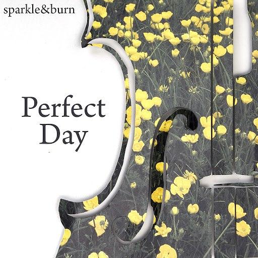 Vasco альбом Perfect Day