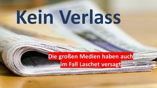 Falsche Signale aus dem Blätterwald - MEDIENKRITIK [POLITIK SPEZIAL] - video Dailymotion