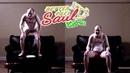 Squat Cobbler HSC - Beaches 'n' Peaches | Better Call Saul Extras