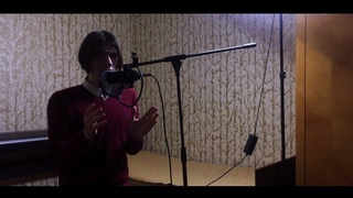 Celine Dion - My Heart Will Go On (cover by Grizar) (live)