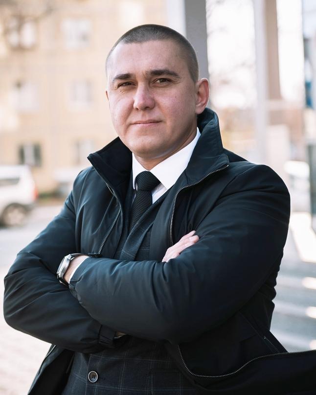 кузнецов евгений шебекино фото являлся продолжателем