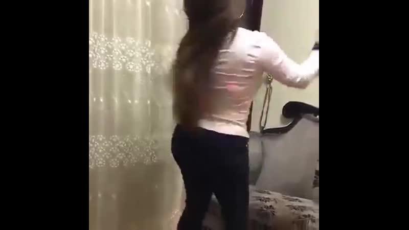 Ali Por