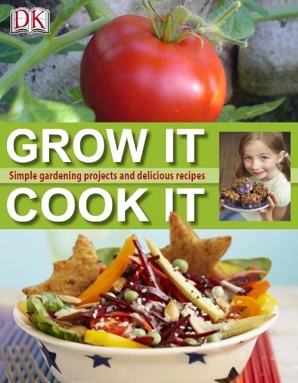 1dk grow it cook it
