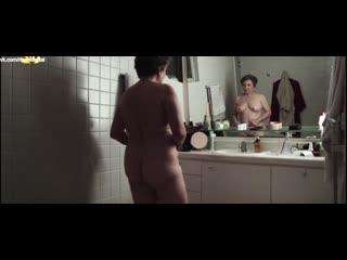 Augusta Ferraz Nude - Amores de Chumbo (2017) HD 1080p Watch Online / Аугуста Ферраз