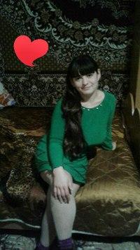 Анастасия Алексеенко - фото №4