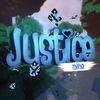 JusticeMine