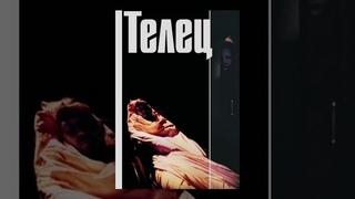ТЕЛЕЦ часть 1 / TAURUS part 1