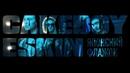 ESKIN x CAKEBOY - ЯПОНСКИЙ ФЛАЖОК Премьера клипа, 2020