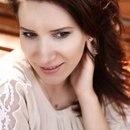 Фотоальбом человека Татьяны Щетининой