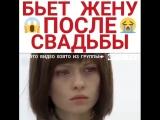 love_e_e_you_video_1533712705146.mp4