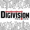Студия звукозаписи Digivision сведение мастеринг