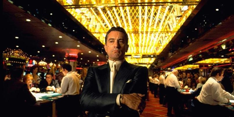 Фильм казино в контакте казино работа хостес
