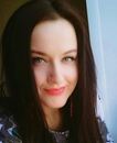 Личный фотоальбом Марии Кузнецовой
