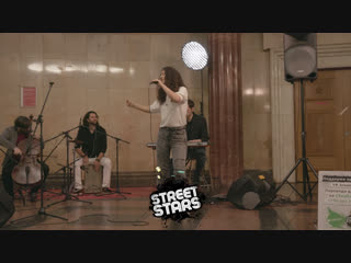 V.R. Acoustic   Proud Mary (Ike & Tina Turner Cover)