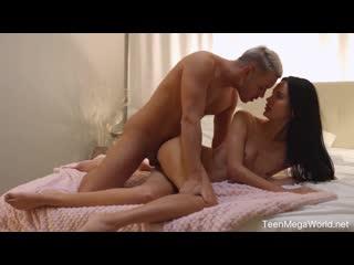 Megan Venturi [All Sex, Hardcore, Blowjob, Artporn]