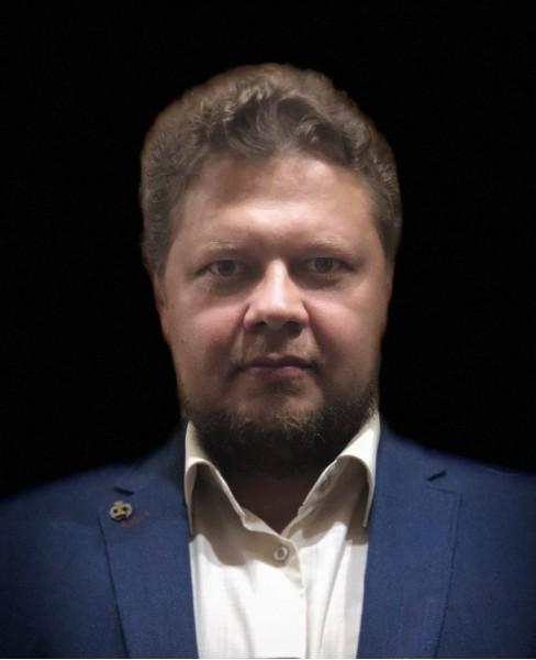 Адвокат жалобы по уголовным делам в Волгограде