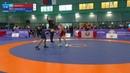 Лавриненков-2020. Финал. До 48 кг. Омаров Сайпула - Гаврилов Никита