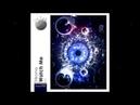 Trikoma - Watch Me [EP] Stazis [Proton]