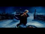 Вечера на Хуторе близ Диканьки Киномузыка HD 60 FPS