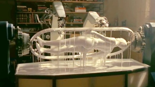 Мир дикого Запада 3 | Westworld III 2020 официальный трейлер HD в озвучке TV Shows