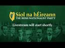 7pm Live Stream | Voice of the Irish People | 30/11/20