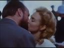 La Peste Albert Camus 1992