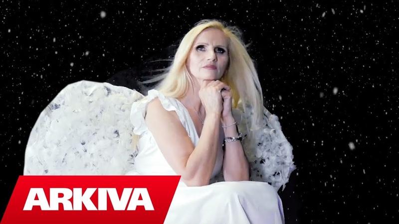 Bardhe Gega Rrug te botes Official Video HD