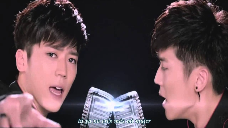 Bii Come back to me Love Around OST HD sub español