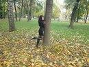 Фотоальбом Анны Соболевой