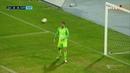 [LIVE] NOVO VRIJEME vs LEO ( Glavna runda futsal Lige prvaka)