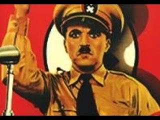 Великий диктатор / The Great Dictator 1940