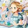 Anime-I Tvorchestvo