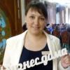 Наиля Кончева