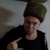 Фотография Юрия Алексеева