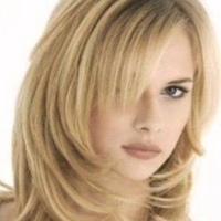 Фотография профиля Любови Ровинской ВКонтакте